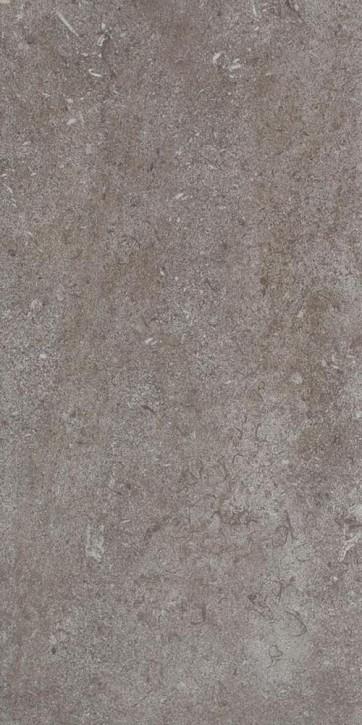 Oregon Boden 37,5x75cm grau matt R9 rekt.