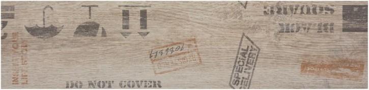 Oregon Dekor 15x60cm weiß matt rekt. Abr.4