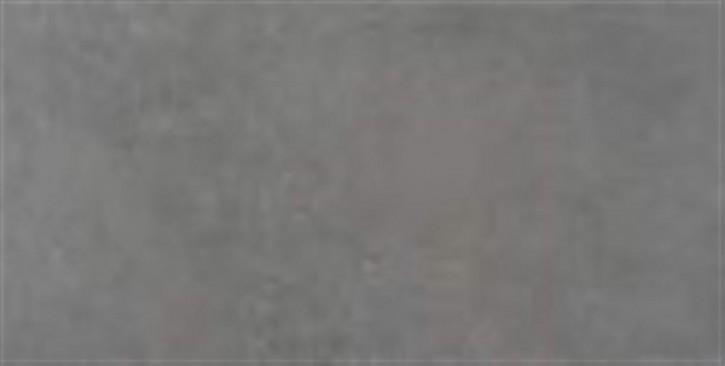 Otava n 30x60cm anthrazit naturale R9 Abr.4