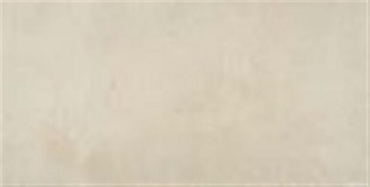 Otava n 30x60cm creme naturale R9 Abr.4