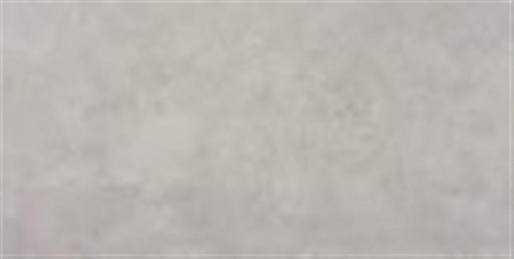 Otava n 30x60cm grau naturale R9 Abr.4