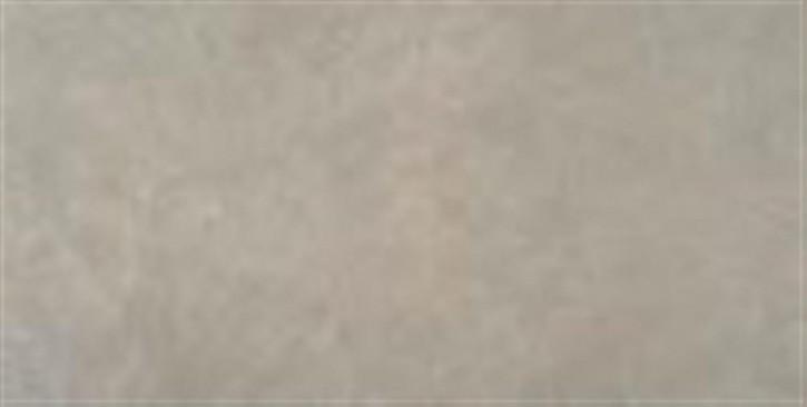 Otava n 30x60cm schlamm naturale R9 Abr.4