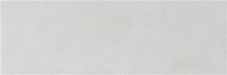 Oxy Wand 30x90cm creme  rekt.