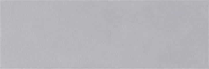 Oxy Wand 30x90cm lichtgrau  rekt.