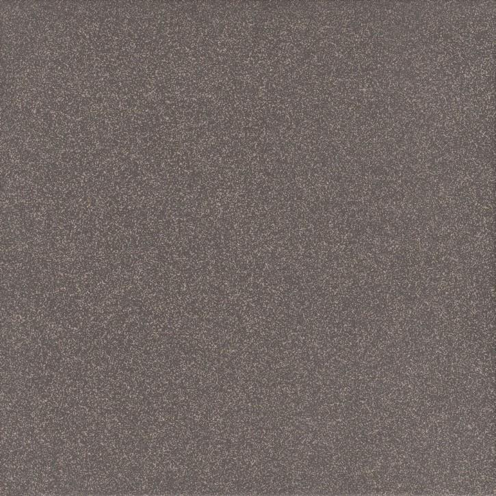 Pandora Boden 30x30cm schwarz R10