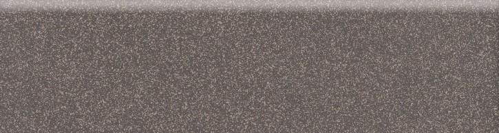 Pandora Sockel 8x30cm schwarz