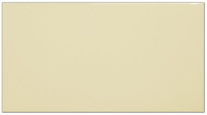 Panna Wand 30x60cm beige glzd. rekt.
