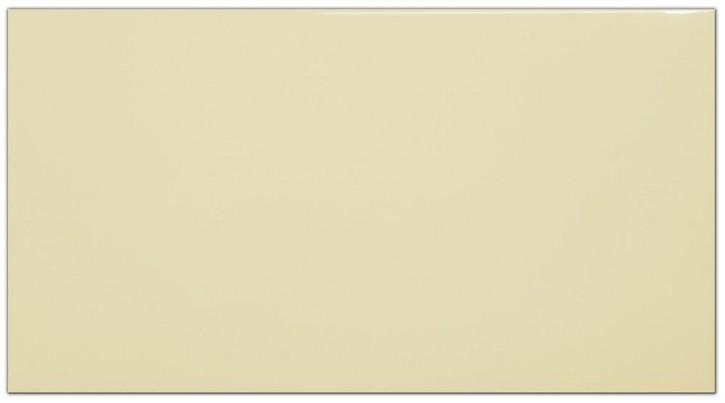 Panna Wand 30x60cm beige matt rekt.