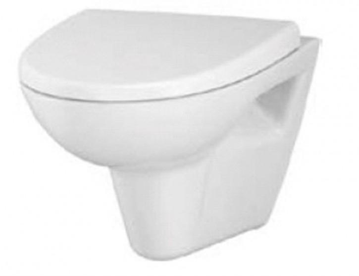 Parva       WC-Sitz Duroplast      eckige Puffer