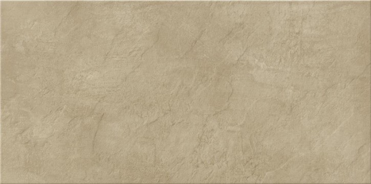 Pietra Boden 30x60cm beige R10 Abr.4