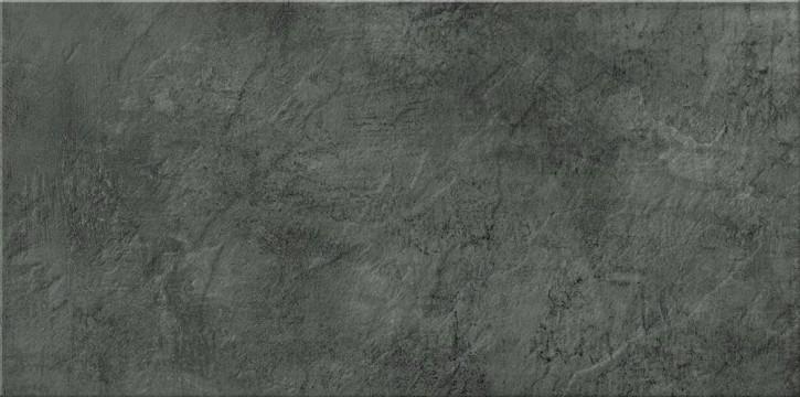 Pietra Boden 30x60cm dark grey R10 Abr.4