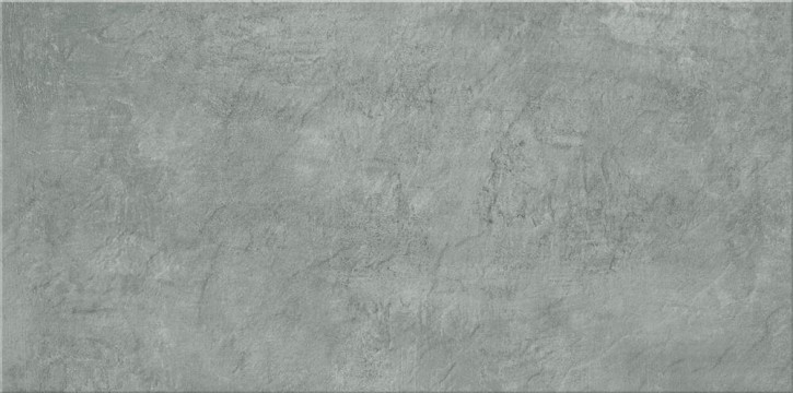 Pietra Boden 30x60cm grey R10 Abr.4