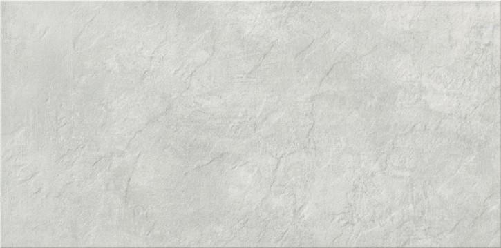 Pietra Boden 30x60cm light grey R10 Abr.5