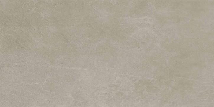 Plaster Boden 30x60cm Taupe rekt.