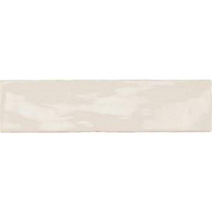 Poitiers Bricks 7,5x30cm pearl glänzend