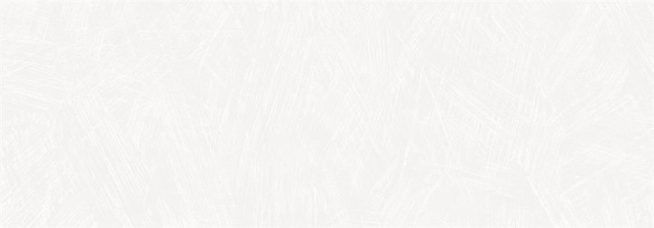 Polaris Wand 35x100x1,05cm weiß rekt.