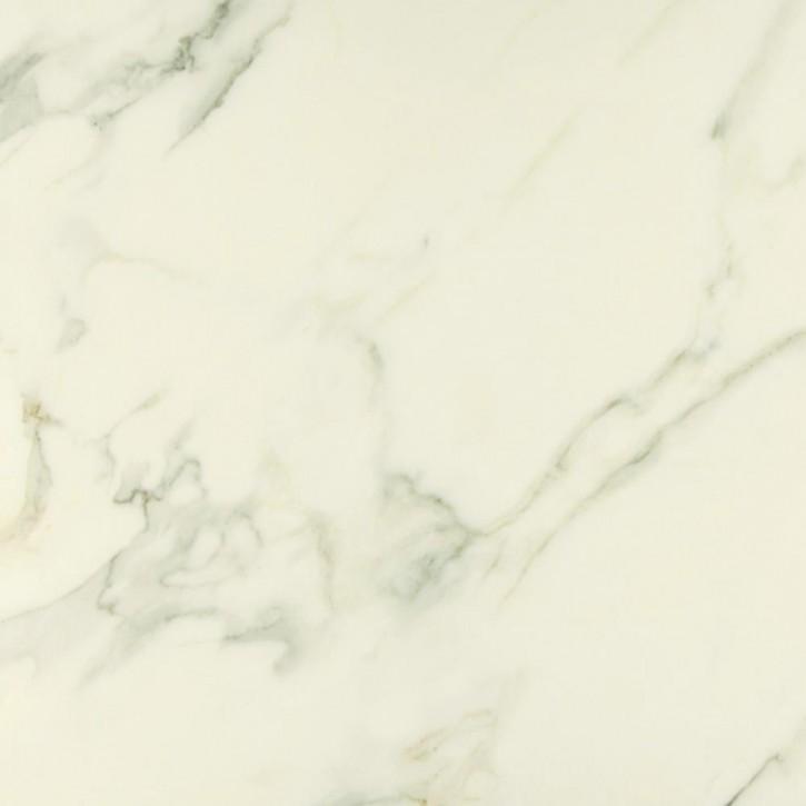 Premium Boden 60x60cm calacatta glzd. rekt.
