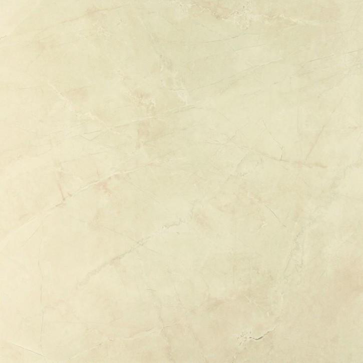 Premium Boden 80x80cm beige glzd. rekt.