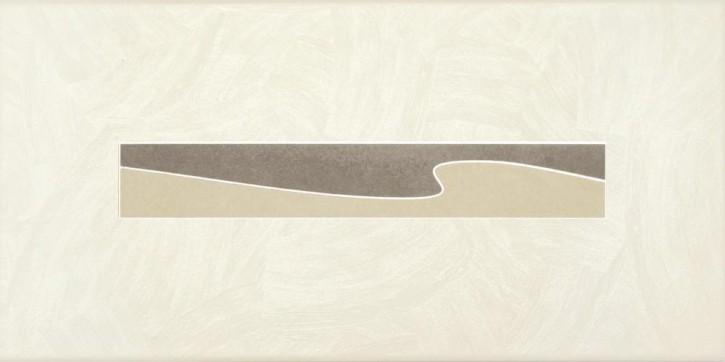Quast Dekor 30x60cm beige