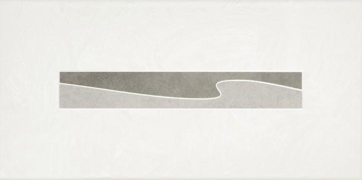 Quast Dekor 30x60cm weiß