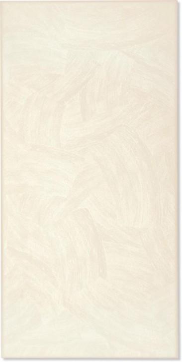 Quast Wand 30x60cm beige matt
