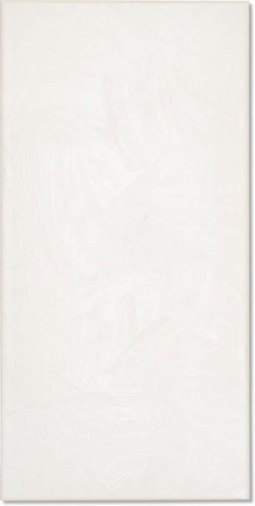 Quast Wand 30x60cm weiß matt lüster