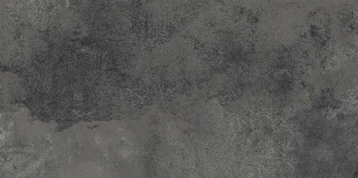 Quenos 30x60cm grafit lappato R10 Abr.4