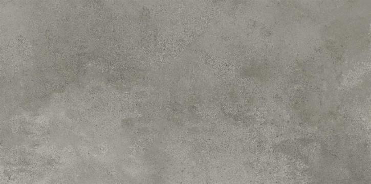 Quenos 30x60cm grafit matt R10B Abr.4