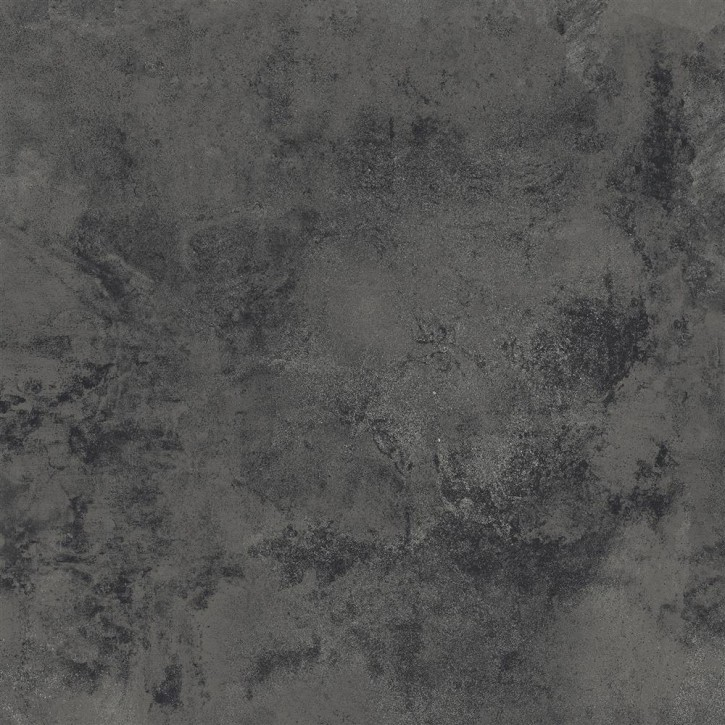 Quenos 80x80cm grafit matt R10B Abr.4
