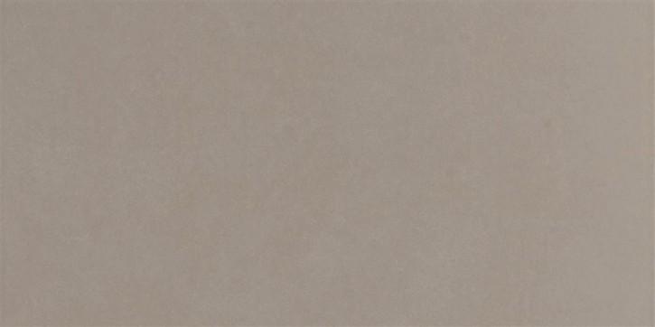 Raffi Boden 30x60cm Dune clay R9 rekt. Abr.5
