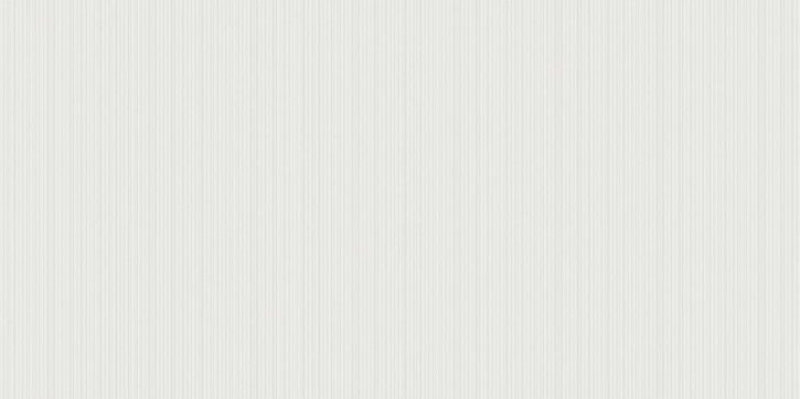 Raffi Wand 30x60cm weiß matt