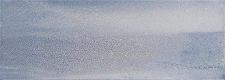 Reactive Dekor 25x70cm titanblau
