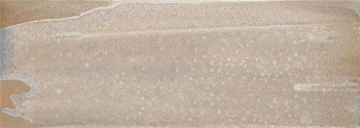 Reactive Dekor 25x70cm titiano