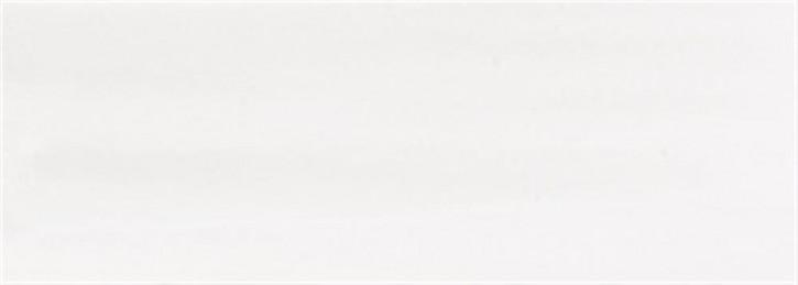 Reactive Wand 25x70cm warm