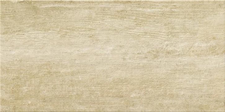 Rebus Boden 30x60cm creme R9