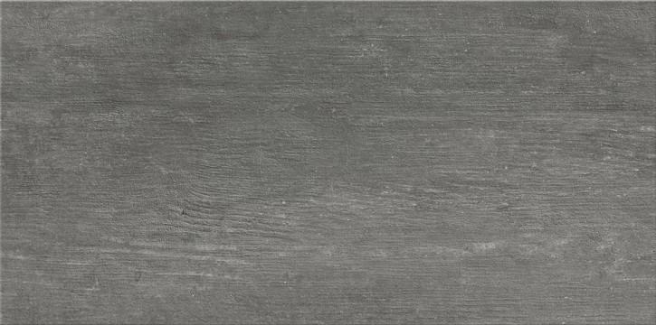 Rebus Boden 30x60cm dunkelgrau R9 Abr.4