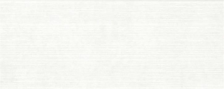 Rio Wand 20x50cm weiß matt strukt.