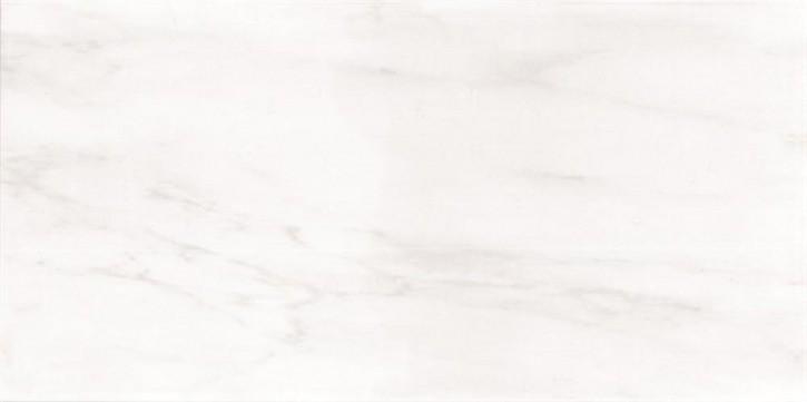 River Wand 30x60cm grau glzd.