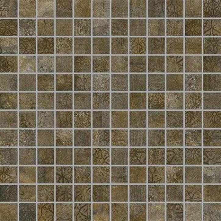 Ronda Mosaik rost-mix 2,5x2,5x0,65