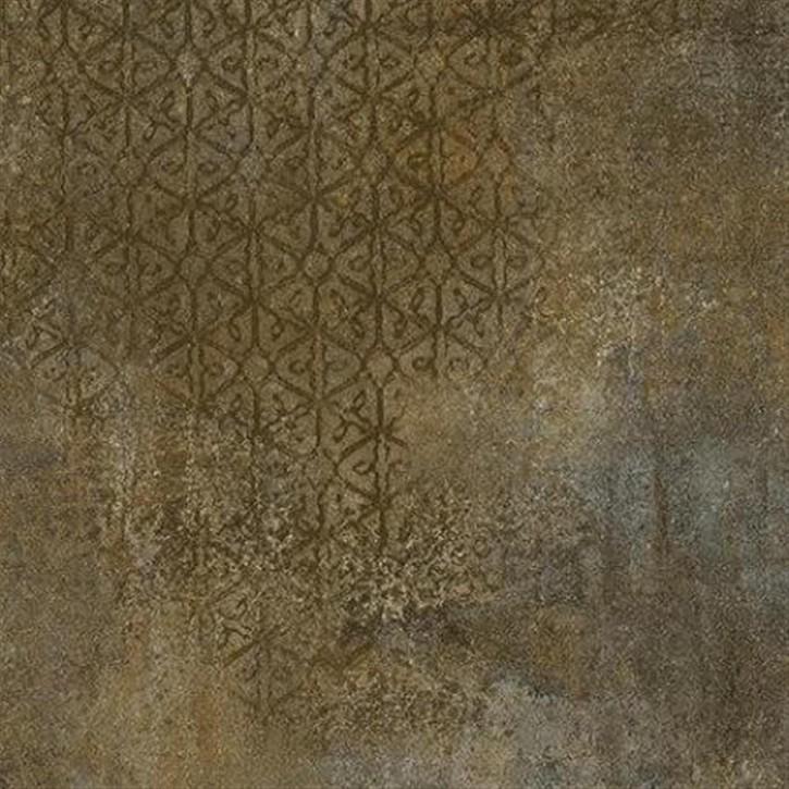 Ronda Mosaik rost-mix R9 30x30x0,75