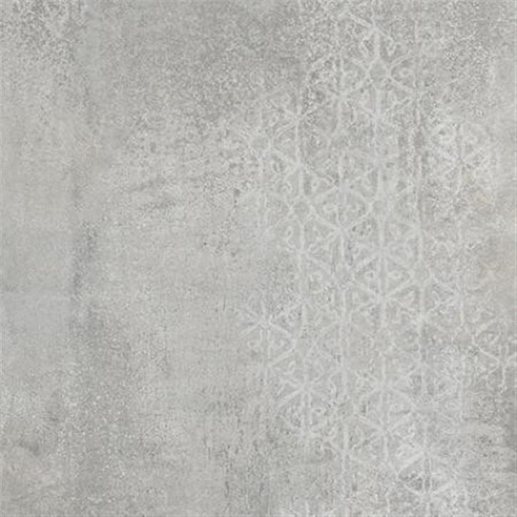 Ronda Mosaik zement-mix R9 30x30x0,75