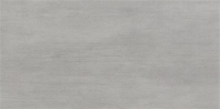 Rondo Boden 30x60cm grau ungl. R10A rekt.
