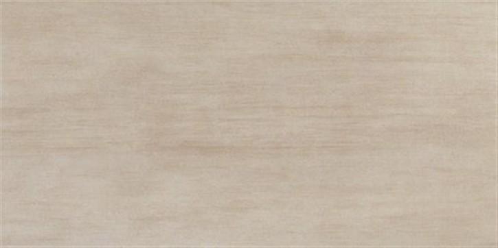 Rondo Boden 45x90cm beige ungl. R10A rekt.
