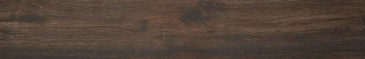 Rovere Boden 20x120cm braun glzd. rekt. Abr.4