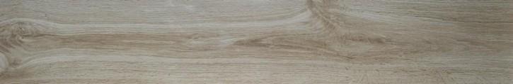 Rovere Boden 20x120cm braun grau glzd. rekt. Abr.4