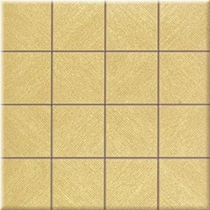 Royal Gold by Steuler Mosaik 30x30cm