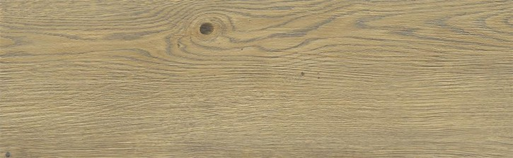 Royalwood Boden 18,5x60cm beige R9 Abr.3