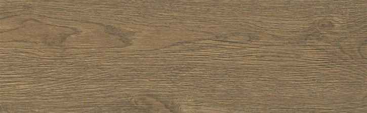 Royalwood Boden 18,5x60cm braun R9 Abr.3