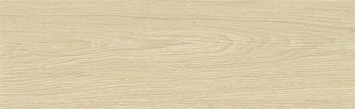 Royalwood Boden 18,5x60cm cream R9 Abr.4