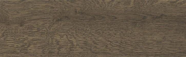 Royalwood Boden 18,5x60cm wenge R9 Abr.3